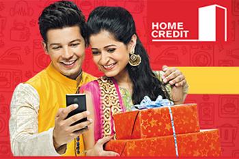 Why Do Instant Short Term Cash Loan Matter a Lot?