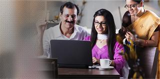 Home Credit online loan
