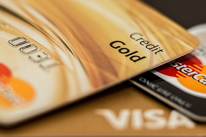 Withdrawing Cash from your Credit Card - can be Harmful