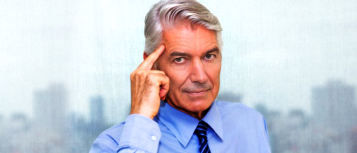 Nearing Retirement Avoid these mistakes!