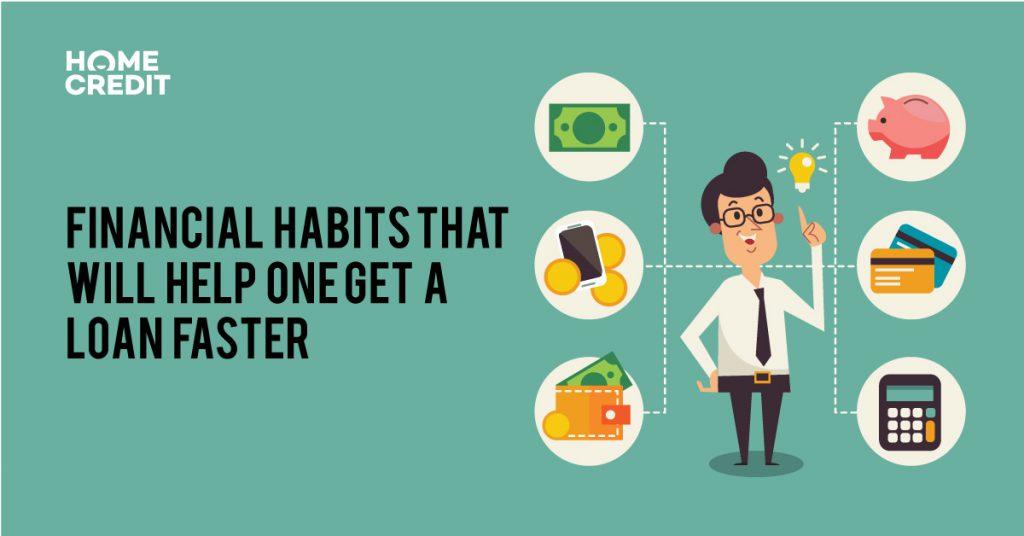 Financial-Habit