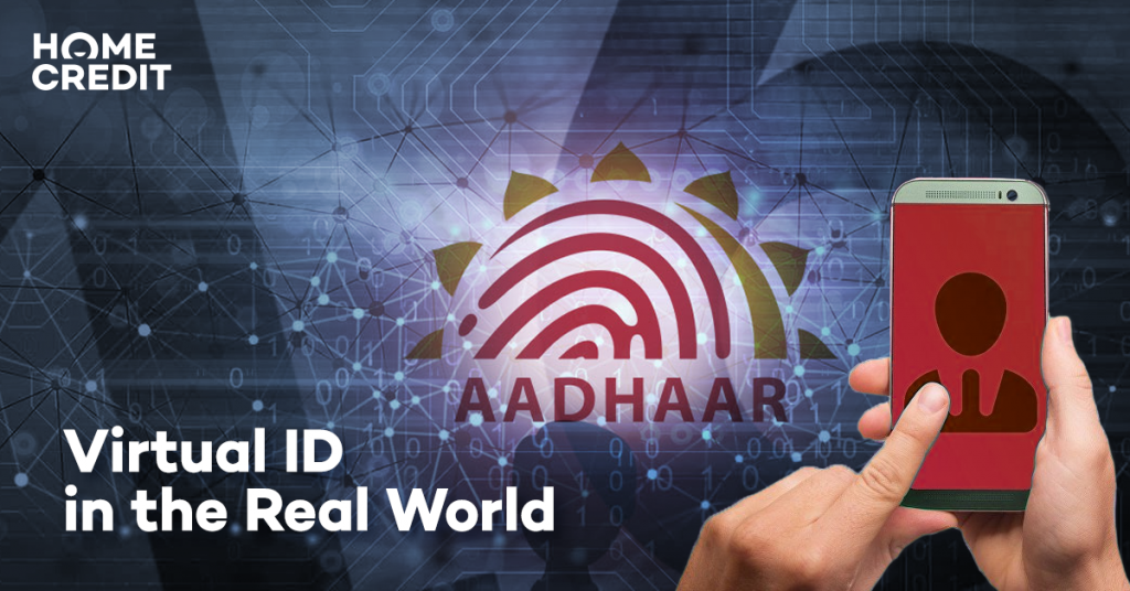 Virtual ID in the Real World
