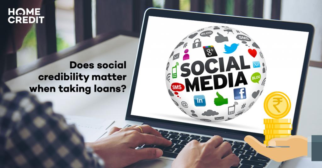 Social Credibility