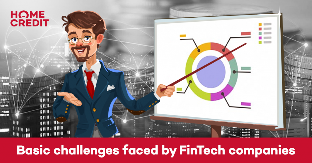 Challenges-faced-by-FinTech-companies