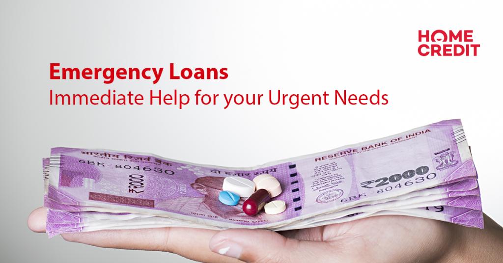 emergency loans, instant cash loan, personal loan emergency, instant loan for emergency situations