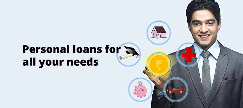 online personal loan, home credit personal loan, apply for personal loan, instant personal loan