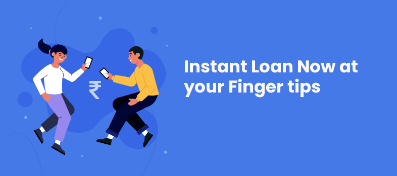 Image result for instant loan""