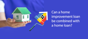instant home improvement loan online