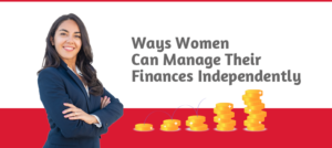 Top ways to Manage Finance