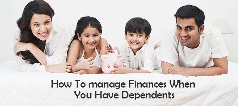 Ways to Plan Your Finance