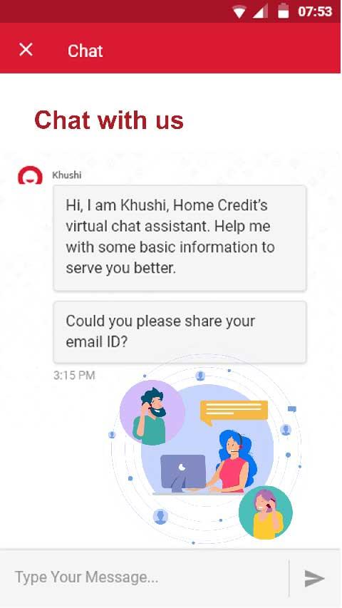 home-credit-app-step5