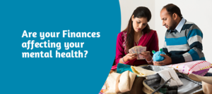 Financial Tips to Avoid Mental Stress